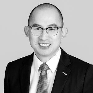 Kelvin Chen - SQUARE B&W WEB