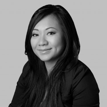 Kim Nguyen - SQUARE