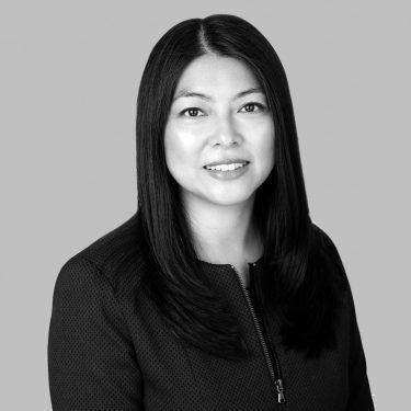 Nancy Kwan BW WEB SQ